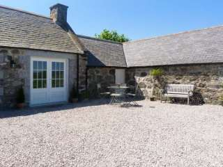 Old Post Office Cottage photo 1