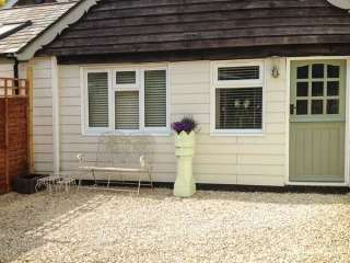 Rosie Cottage photo 1