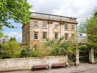 Winster Hall photo 1