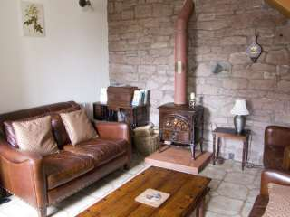 2 Eden Grove Cottages photo 1