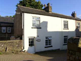 Kings Cottage photo 1