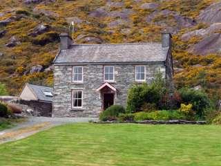 Rock House photo 1