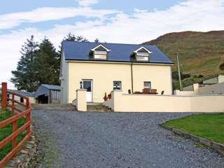Lough Brin House photo 1