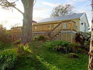 2 Clancy Cottages photo 1