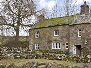 Fellgate Farm photo 1