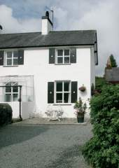 Gardeners Cottage photo 1