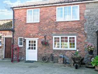 Woodlands Cottage photo 1