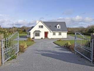Fern View House photo 1