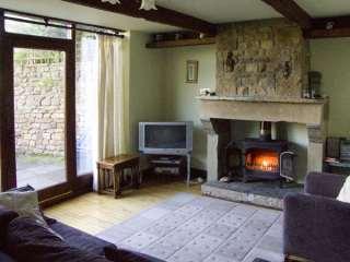 Rowan House photo 1