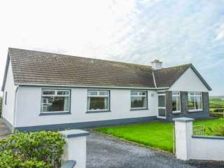 Goodlands Cottage photo 1