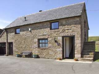 Downsdale Cottage photo 1