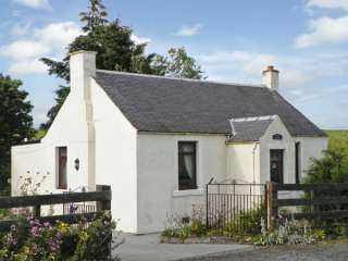 Mote Cottage photo 1