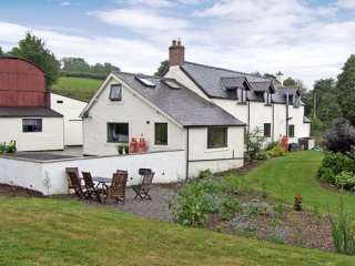Celyn Cottage photo 1
