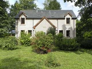 Photo of Gardener's Cottage