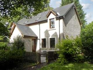 Photo of Groom's Cottage