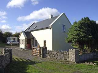 Johnnie's Cottage photo 1