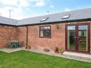 1 Pines Farm Cottages photo 1