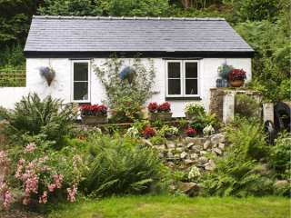 Watermill Studio Cottage photo 1