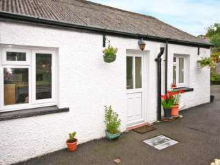 Bro Aeron Cottage photo 1