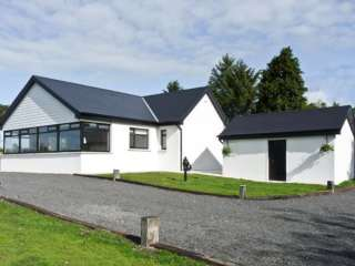 Claddagh Cottage photo 1
