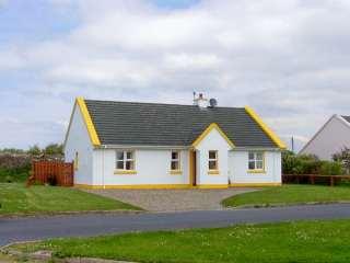Sunshine Cottage photo 1