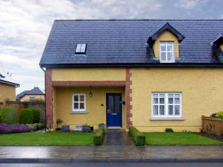 Adare Cottage photo 1