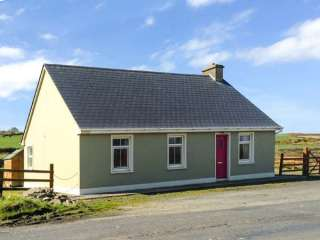 Newtown Cottage photo 1