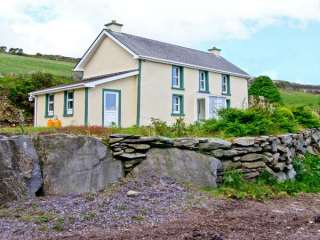 Tooreen Farmhouse photo 1