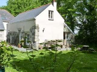 Photo of Longhouse