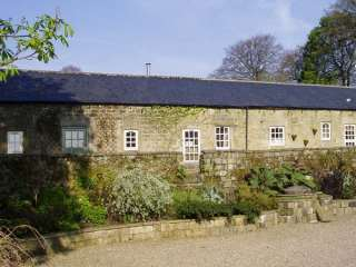Cuckoostone Cottage photo 1