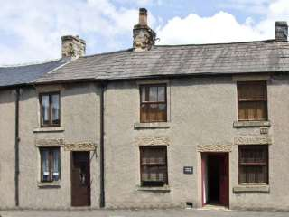 Myrtle Cottage photo 1
