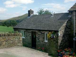 Hathaway Cottage photo 1