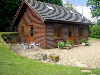 The Cottage photo 1