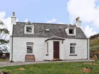 The Ghillie's Cottage photo 1