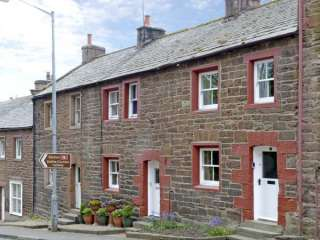 Eden Cottage photo 1