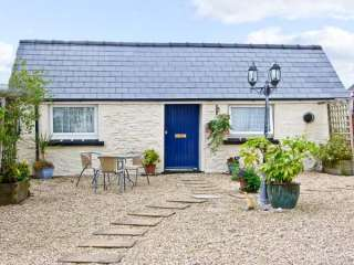 Star Cottage photo 1