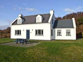 Derriana Lodge photo 1