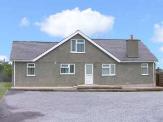 Caer Felin Bungalow photo 1