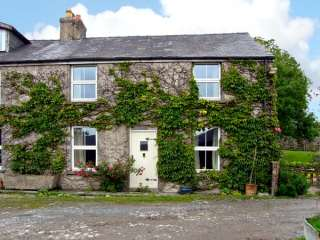 Pant Glas Cottage photo 1