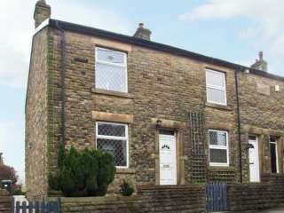 14 Yeardsley Lane photo 1