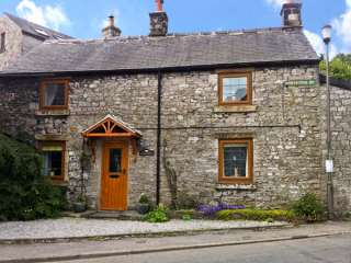 Stoneycroft photo 1