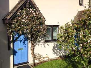 Avalenn Cottage photo 1