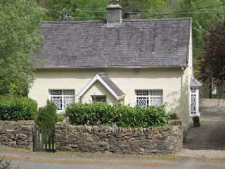 River Run Cottage photo 1