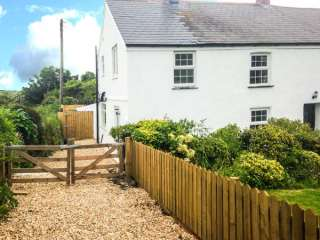 Appledore Cottage photo 1