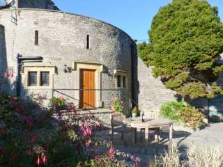 The Round House photo 1