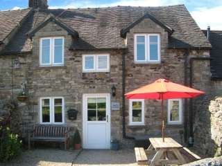 Haven Cottage photo 1