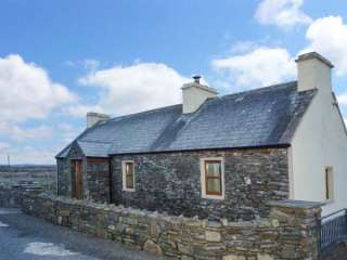 Clogher Cottage photo 1