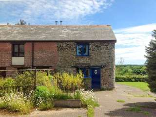Otter Cottage photo 1