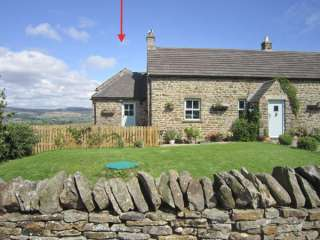 Lunedale Cottage photo 1