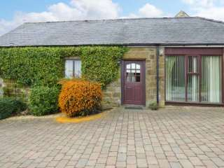 Coopers Cottage photo 1